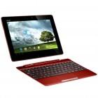 Tablet: Offener Bootloader für Asus Transformer Pad