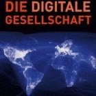 Die digitale Gesellschaft: Politiker und ihr Umgang mit dem Netz
