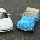 Dragon Drive: Nuance bringt Autos zum Reden