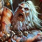 IMHO: Warum ich nicht Diablo 3 spiele