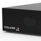 Streaming-Client: Media Markt bringt Set-Top-Box Volksbox Movie für 69 Euro