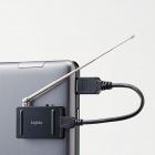 Android-TV: DVB-T-Empfänger für Smartphones und Tablets