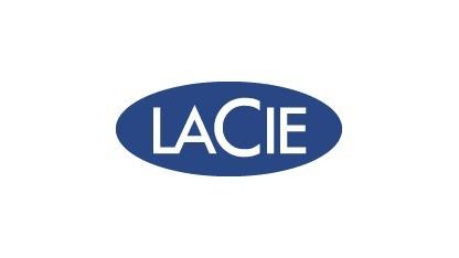 Lacie-Chef Spruch soll für Seagate arbeiten.