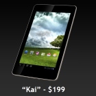 "Referenzplattform: Nvidias Quad-Core-Tablet ""Kai"" für 199 US-Dollar"