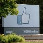 Redesign: Facebook bastelt an einer veränderten Chronik