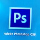 Adobe: Photoshop-CS6-Beta wird abgeschaltet