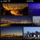 Suchmaschine: Google Search 2.0 für das iPhone mit neuer Oberfläche