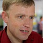 """Linux in Unternehmen: """"Die Zeit der Grabenkämpfe ist vorbei"""""""