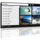 Axis: Yahoo veröffentlicht eigenen Browser