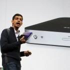 Samsung XE300: Google Chromebox versehentlich ausgeliefert