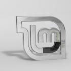 Linux Mint 13: Maya kommt mit Mate, Cinnamon und MDM