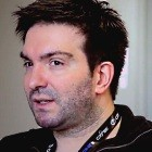 Spielebranche: Crytek-Chef Cevat Yerli zieht sich zurück