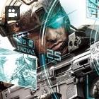 Ubisoft: Ghost Recon erkämpft 27 Prozent Umsatzwachstum