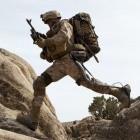Lockheed Martin: US-Soldaten in Afghanistan bekommen Exoskelett
