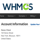 WHMCS: Hacks und Social Engineering bei Finanzdienstleister