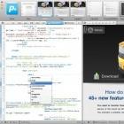 Coda 2 und Diät Coda: Code-Editor für Mac und iPad