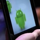 Nexus Tablet von Asus und Google: 7-Zoll-Android-Tablet für Juli erwartet