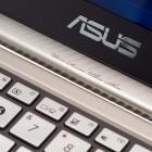 Asus-Ultrabook: Neue Zenbooks mit IPS-Display und Full-HD