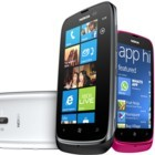 Nokia Lumia 610: Windows-Phone-Smartphone für 260 Euro ist da