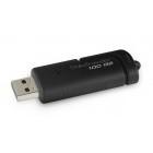 USB-Sticks und Speicherkarten: Pauschalabgaben sollen von 10 Cent auf knapp 2 Euro steigen