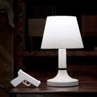 Bang! Lamp: Eine Designlampe zum Abknallen