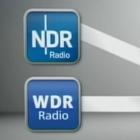 Datenschutz: TV- und Radio-Apps geben Daten von Apple-Nutzern weiter
