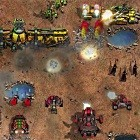 Tiberium Alliances: Command & Conquer beendet Browser-Beta