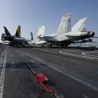 Rüstung: Ramsch-Technik aus China in US-Waffensystemen