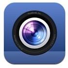 iOS: Facebook bringt eigene Kamera-App auf den Markt