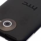 Test HTC One XL: Smartphone-Leichtgewicht mit LTE
