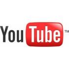 Landgericht Hamburg: Blogger haftet für eingebettetes Youtube-Video