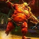 Kingdoms of Amalur: 38 Studios entlässt alle Mitarbeiter