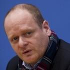 Bernd Schlömer: Twittern und Mailen für die Piratenpartei im Dienst verboten