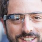 Project Glass: Videoaufnahme mit der Google-Brille