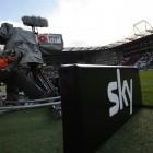 Fußball: Telekom stellt angeblich Liga Total ein