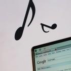 Studie: Fast jeder zweite Nutzer hört legal Musik im Netz