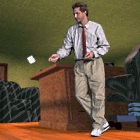 Tex Murphy: Privatermittler sucht Privatinvestoren