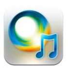 Sony: Music Unlimited nun auch fürs iPhone