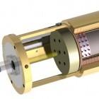 Schmerzlos: MIT-Forscher entwickeln Injektor mit Lorentzkraft-Antrieb