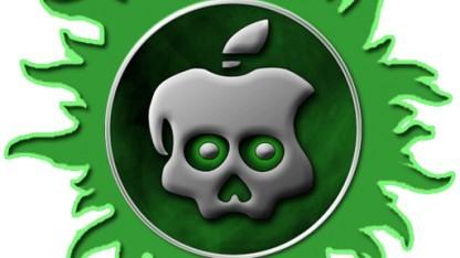 Untethered Jailbreak für iOS 5.1.1 erschienen.