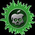 iOS: Untethered Jailbreak für iOS 5.1.1 erschienen