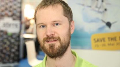 Um den Linux-Desktop zu verbessern, sollten die Entwickler mehr an Firmenkunden denken.