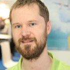 Michael Meeks: Probleme des Linux-Desktops sind nicht nur technische