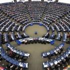 Datenschutz: Neue EU-Regeln zu Cookies treten in Kraft