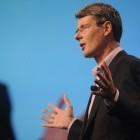 Blackberry: RIM plant Massenentlassungen