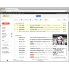 Cloud Computing: Google erhält ISO-27001-Zertifizierung für Google Apps