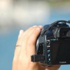 Cloudpic Mobile: Kameras per Adapter in der Cloud