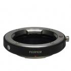 Fujifilm: Günstiger Einstieg in die Leica-Digitalfotografie