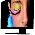 NEC: 24-Zoll-Display für farbkritische Anwendungen