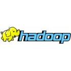Bigdata: Alpha von Apache Hadoop 2.0 veröffentlicht